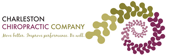 Charleston Chiropractic Company