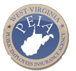 West Virginia Public Employees Insurance Agency
